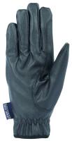 Harry's Horse Arctic rijhandschoen thumb
