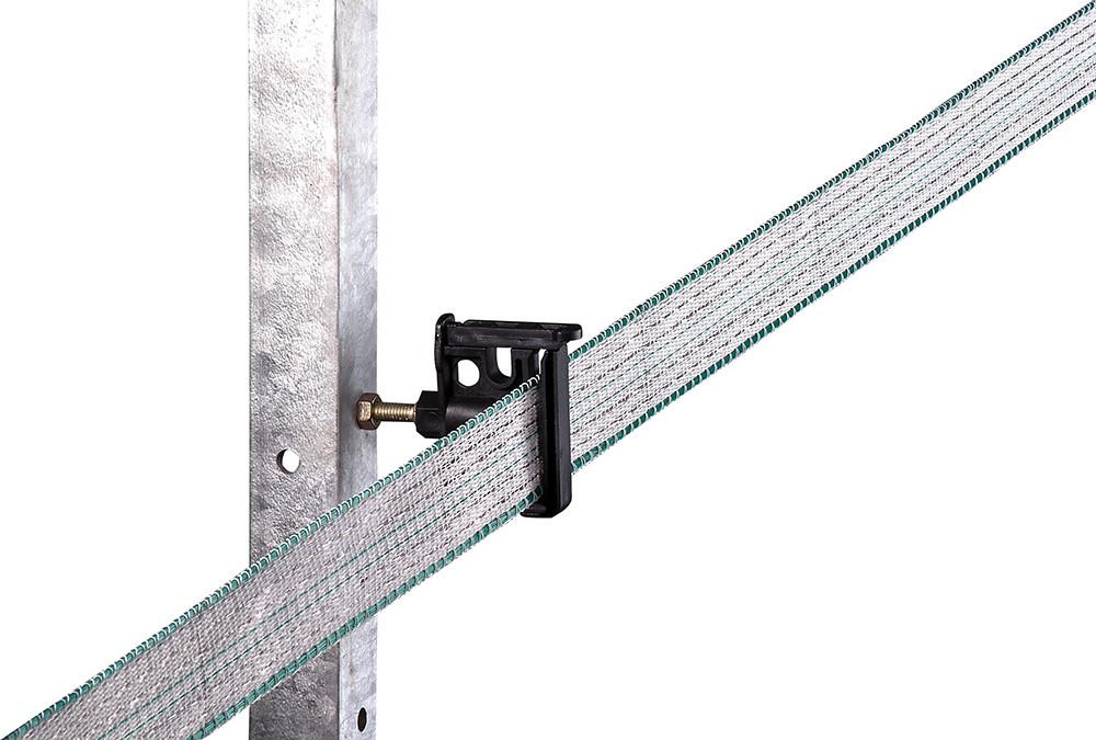 Isolator Lint Langsteel 22 cm tot 40 mm