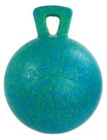 Jolly Ball met geur <br>25 cm thumb