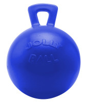 Jolly Ball geurloos <br>25 cm thumb