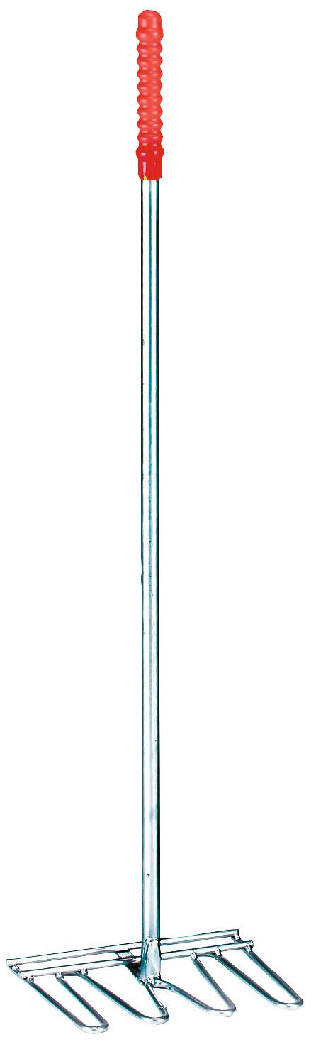 Mest opraaphark los 75 cm