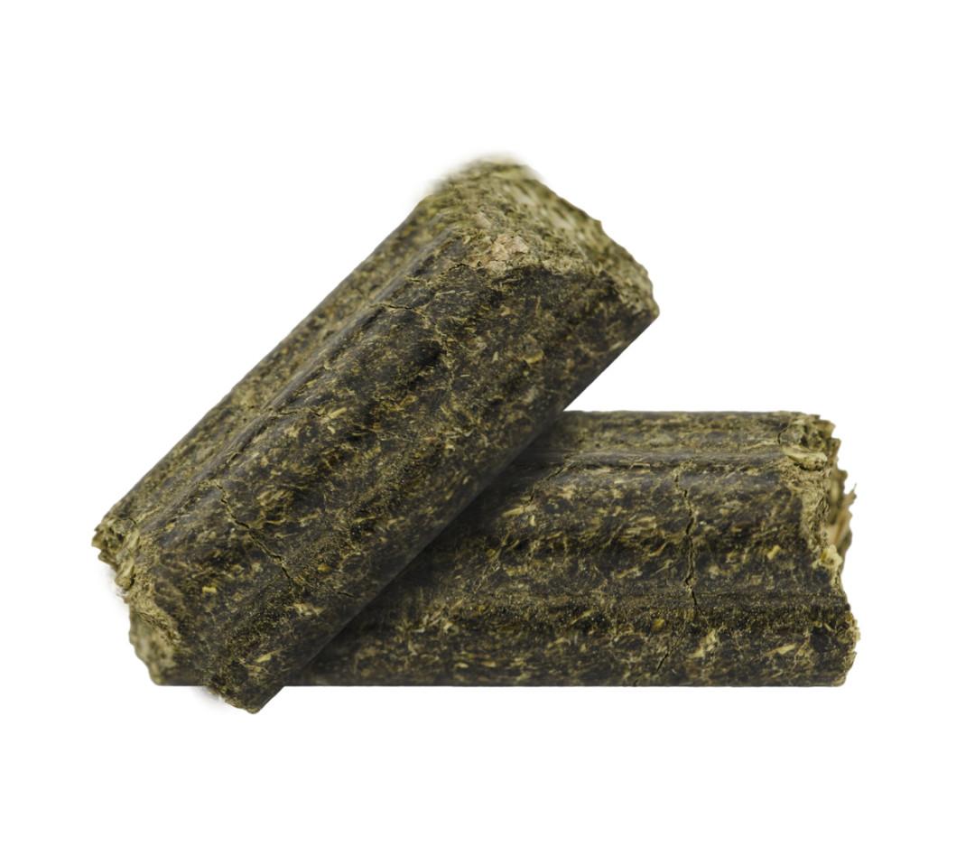 Sweet Herbs Bronchi 3 kg