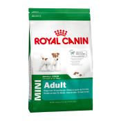 royal_canin_mini_adult.jpg