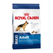 royal_canin_maxi_adult.jpg
