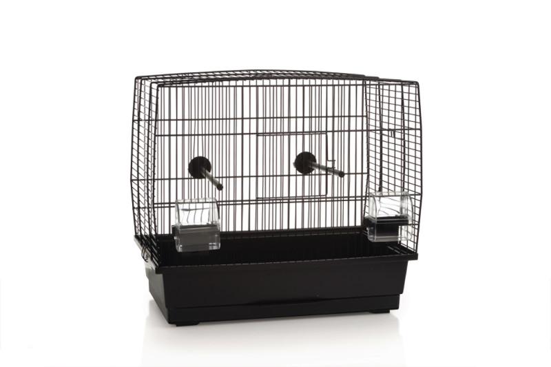 Vogelkooi In Huis : Vogelkooien binnenshuis dierencompleet