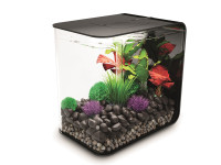 biOrb aquarium FLOW 15 Standard LED black thumb