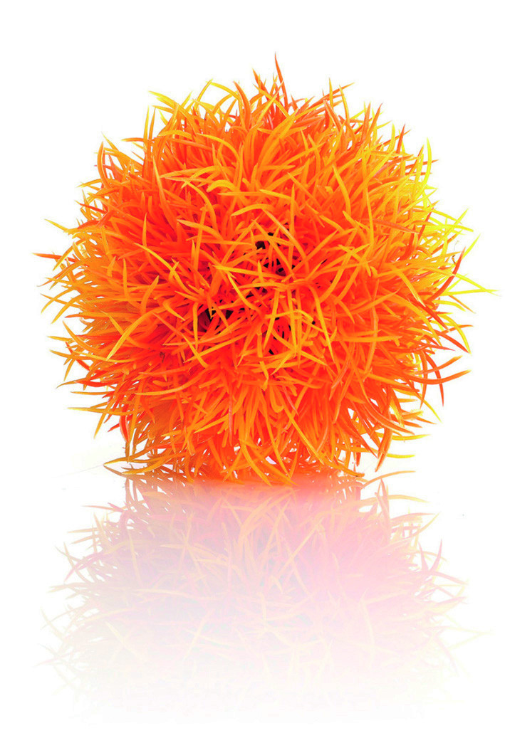 biOrb Color Ball orange
