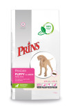 18145 PC-Grainfree Puppy & Junior Daily Care.jpg