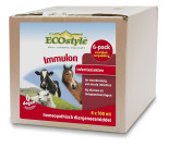 Ecostyle Immulon 6 pack 100 ml 18014 def.jpg