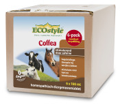 Ecostyle Coffea 6 pack 18015 def.jpg