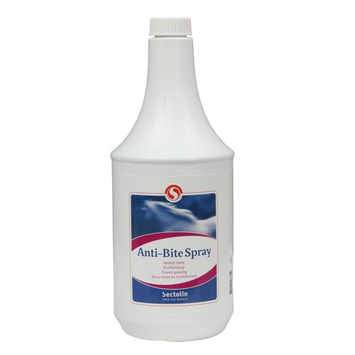 Sectolin Anti-Bite Spray