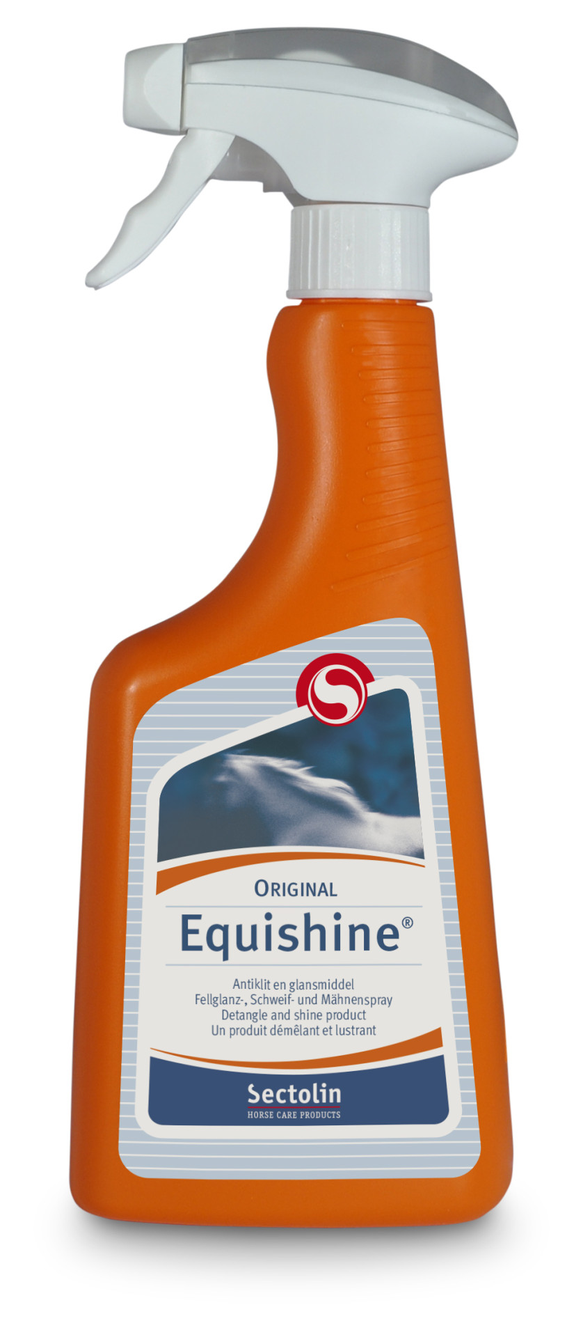 Sectolin Equishine Original 500 ml