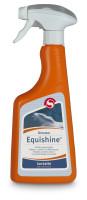 Sectolin Equishine Original thumb