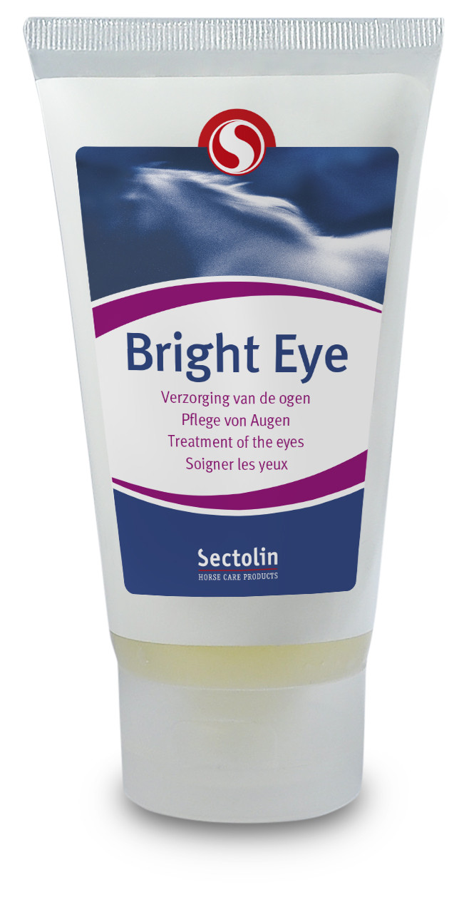 Sectolin Bright Eye 150 ml