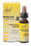 Bach Rescue Druppels 100 ml 19925 def.jpg