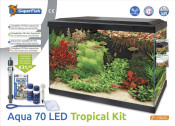 SF AQUA 70 LED TROPICAL KIT BLACK - FRONT.jpg