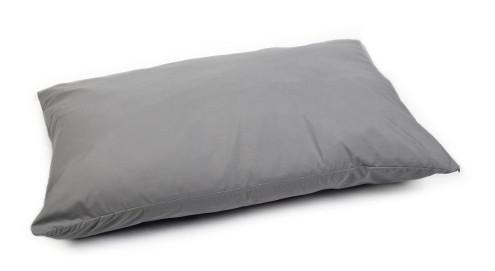Beeztees loungekussen Sofix grijs