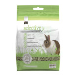 supreme_selective_rabbit_junior_350gram.jpg