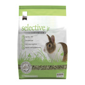 supreme_selective_rabbit_junior_1.5kg_2_TS.jpg