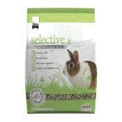 supreme_selective_rabbit_junior_1.5kg_2_TS.jpg