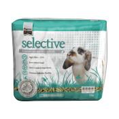supreme_selective_rabbit_5kg.jpg