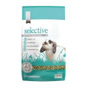 supreme_selective_rabbit_10kg.jpg