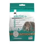 supreme_selective_rabbit_4+_350gram.jpg
