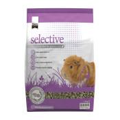supreme_selective_guinea_pig_1.5kg.jpg