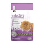 supreme_selective_guinea_pig_10kg.jpg