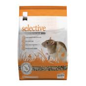 supreme_selective_rats_1.5kg.jpg