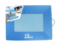 All for Paws Chill Out Fresh Breeze Mat thumb