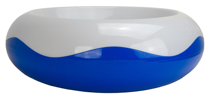 All for Paws Chill Out Cooler Bowl