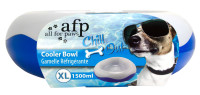 All for Paws Chill Out Cooler Bowl thumb