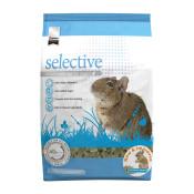 supreme_selective_degu_1.5kg.jpg