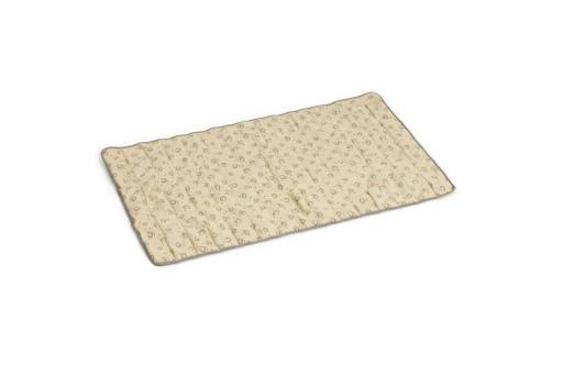 Beeztees Quick Cooler mat beige