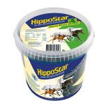 hippostar_horsebites_herbal.jpg