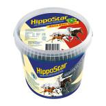 hippostar_horsebites_apple.jpg