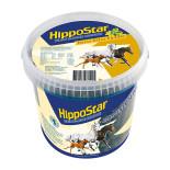 hippostar_horsebites_vanille.jpg