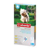 bayer_advantix 100_6494.jpg