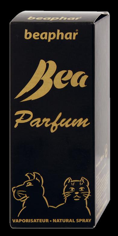 Beaphar Bea Parfum 100 ml