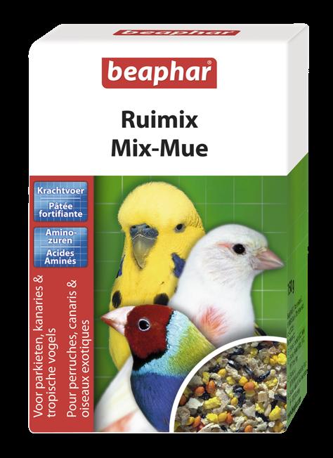 Beaphar Ruimix <br>150 gr