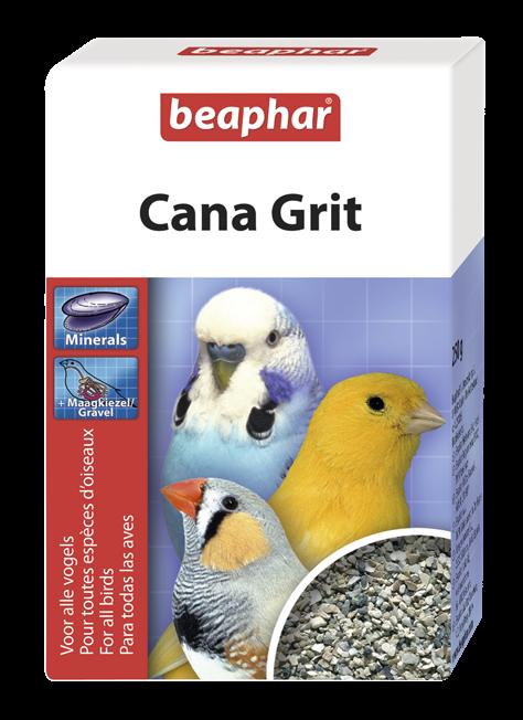 Beaphar Cana Grit 250 gr