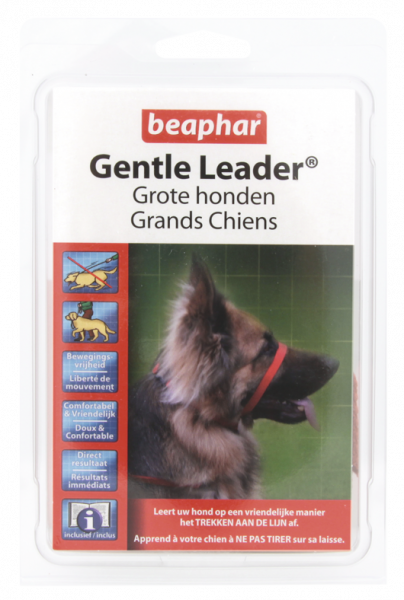 Beaphar Gentle Leader
