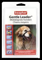 Beaphar Gentle Leader thumb