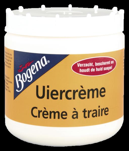 Bogena uiercrème 900 gr