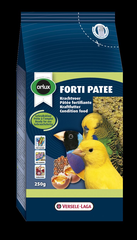 Versele-Laga Orlux Forti Patee 250 g