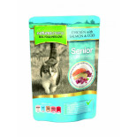 nature-menu-cat-pouch-senior-100g.jpg
