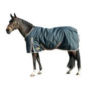 harrys_horse_winterdeken_thor_300_gram_32200675.jpg