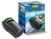 Tetra-myFeeder.jpg