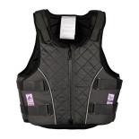 harrys-horse-bodyprotector-4safe-zwart.jpg